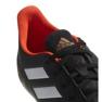 Buty piłkarskie adidas Predator 18.4 FxG M CP9265 czarny czarne 2