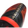 Buty piłkarskie adidas Nemeziz 17.4 FxG Jr CP9206 czarne 1