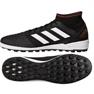 Buty piłkarskie adidas Predator Tango 18.3 Tf M CP9278 zdjęcie 2