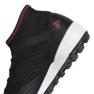 Buty piłkarskie adidas Predator Tango 18.3 Tf M CP9278 zdjęcie 3