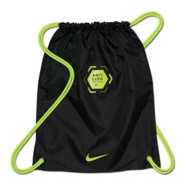 Buty piłkarskie Nike Hypervenom Phantom 3 Elite Df Fg Ac M AH7269-081 szare szare 3