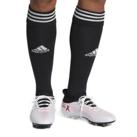 Buty piłkarskie adidas X 17.2 Fg M CP9187 wielokolorowe wielokolorowe 1