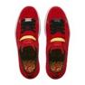 Buty Puma Suede Classic Berlin Flame M 366297 01 czerwone 1