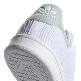 Buty adidas Originals Stan Smith W CQ2822 białe 3