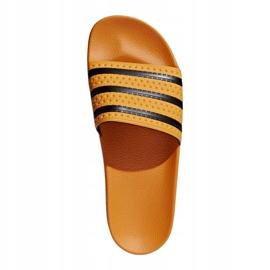 Klapki adidas Originals Adilette Slides U CQ3099 1