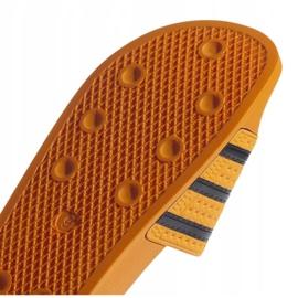 Klapki adidas Originals Adilette Slides U CQ3099 3