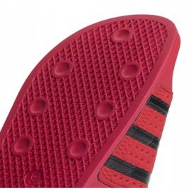 Klapki adidas Originals Adilette Slides U CQ3098 3