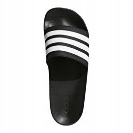 Klapki adidas Adilette Shower AQ1701 1
