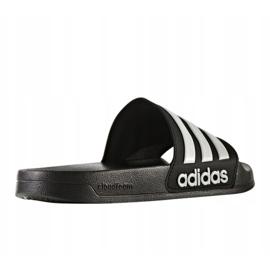 Klapki adidas Adilette Shower AQ1701 2