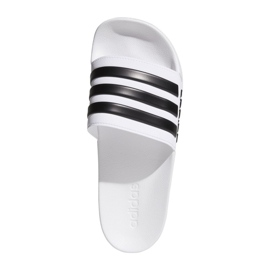 Klapki adidas Adilette Shower AQ1702 1