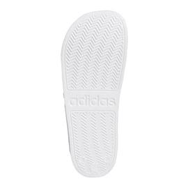 Klapki adidas Adilette Shower AQ1702 2