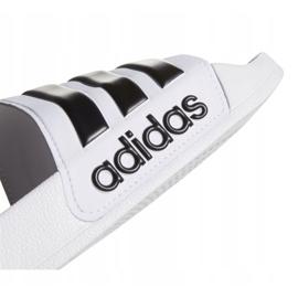 Klapki adidas Adilette Shower AQ1702 3