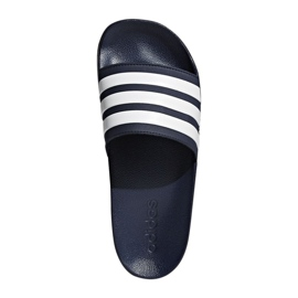 Klapki adidas Adilette Shower AQ1703 1