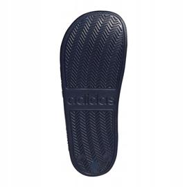 Klapki adidas Adilette Shower AQ1703 3