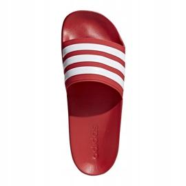 Klapki adidas Adilette Shower AQ1705 1