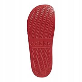 Klapki adidas Adilette Shower AQ1705 3