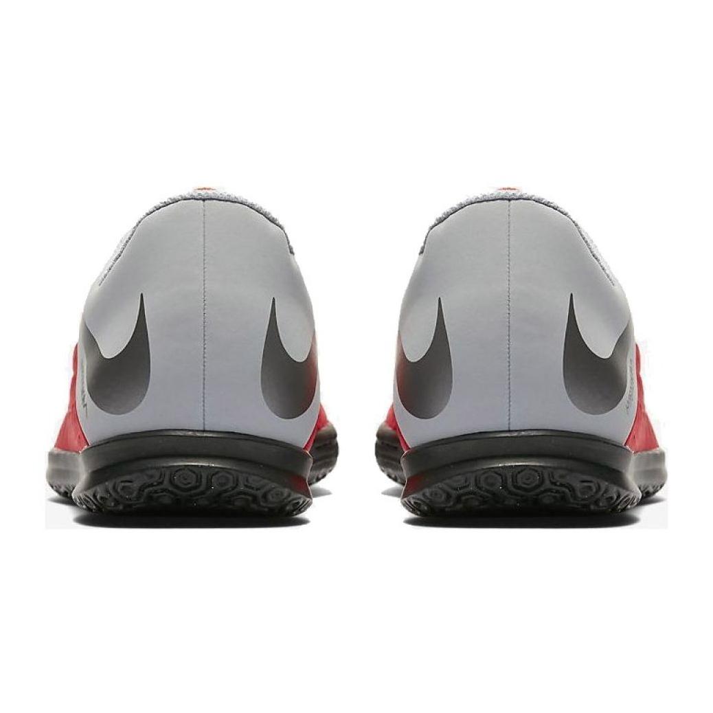 36166b1a Buty halowe Nike Hypervenom Phantomx 3 Club Ic M AJ3808-600 zdjęcie 3