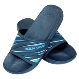 Klapki Aqua-Speed Idaho 68-10 5