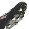Buty piłkarskie adidas X 18.3 Fg M BB9366 zdjęcie 4