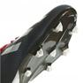 Buty piłkarskie adidas X 18.3 Fg M BB9366 zdjęcie 8