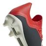 Buty piłkarskie adidas X 18.3 Fg M BB9366 zdjęcie 10