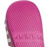 Klapki adidas Adilette Aqua F35536 6