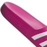 Klapki adidas Adilette Aqua F35536 7