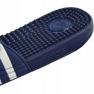 Klapki adidas Adissage M F35579 6