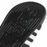 Klapki adidas Adissage M F35580 czarne 7