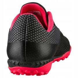 Buty piłkarskie Puma 365 Ignite St M 103989 03 czarne czarne 3