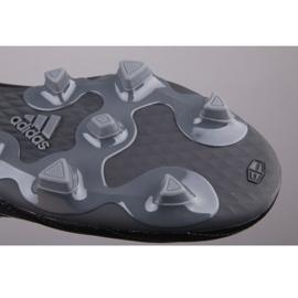 Buty piłkarskie adidas Copa 19.4 Fg M D98068 czarne czarne 3