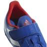 Buty piłkarskie adidas Predator 19.4 Tf Jr CM8559 zdjęcie 5