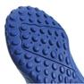Buty piłkarskie adidas Predator 19.4 Tf Jr CM8559 zdjęcie 6