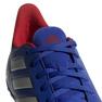 Buty piłkarskie adidas Predator 19.4 Tf M BB9085 zdjęcie 3
