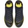Buty halowe Nike Mercurial Superfly 6 Academy Ic M AH7369-070 szare szary/srebrny 2