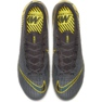 Buty piłkarskie Nike Mercurial Vapor 12 Elite Fg M AH7380-070 zdjęcie 2