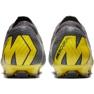 Buty piłkarskie Nike Mercurial Vapor 12 Elite Fg M AH7380-070 zdjęcie 6