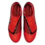 Buty piłkarskie Nike Phantom Venom Elite Sg Pro Ac M AO0575-600 zdjęcie 1