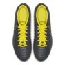 Buty piłkarskie Nike Tiempo Legend 7 Club Sg M AH8800-070 zdjęcie 2