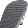 Klapki adidas Adilette Aqua F35538 5