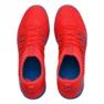 Buty piłkarskie Puma Future 19.3 Netfit Tt M 105542 01 czerwony czerwone 1
