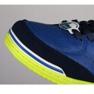 Buty halowe Joma Top Flex 804 In M J10012001.804.IN zdjęcie 1