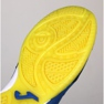 Buty halowe Joma Top Flex 804 In M J10012001.804.IN zdjęcie 2