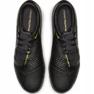 Buty halowe Nike Phantom Venom Academy Ic M AO0570-077 zdjęcie 1