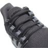 Szare Buty biegowe adidas Energy Cloud 2 M B44751 zdjęcie 3