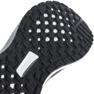 Szare Buty biegowe adidas Energy Cloud 2 M B44751 zdjęcie 5