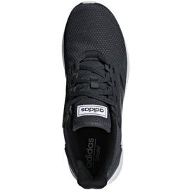 Buty biegowe adidas Duramo 9 W B75990 2