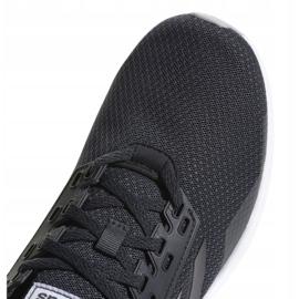 Buty biegowe adidas Duramo 9 W B75990 3