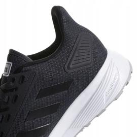 Buty biegowe adidas Duramo 9 W B75990 4