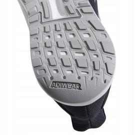 Buty biegowe adidas Duramo 9 W B75990 5